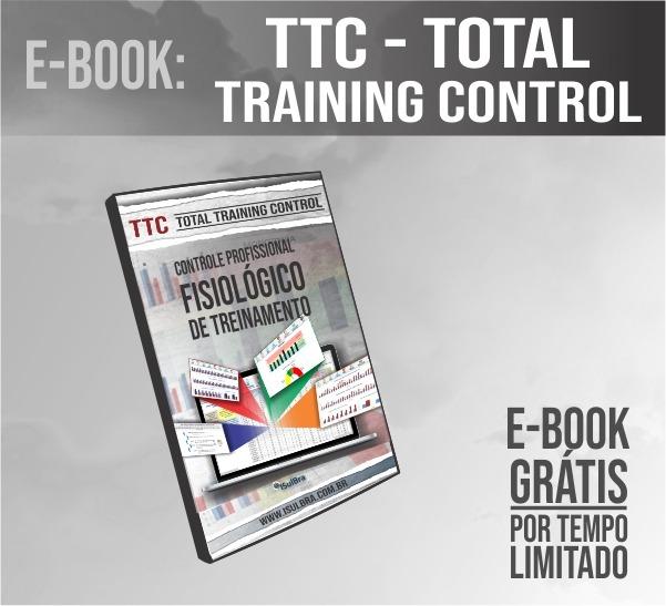 Curso para E-book- Controle de Carga Interna